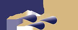 Pura Vida Ibiza Logo