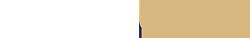 Pura Vida Ibiza Mobile Logo