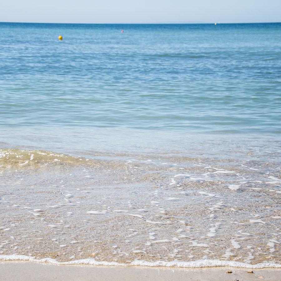 Home - Pura Vida Ibiza